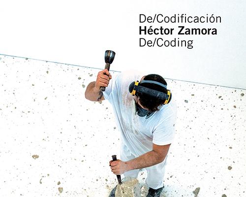 Hector_Zamora