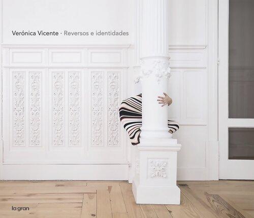 Verónica Vicente