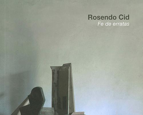 Rosendo_Cid