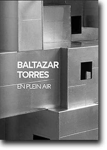 Baltazar Torres